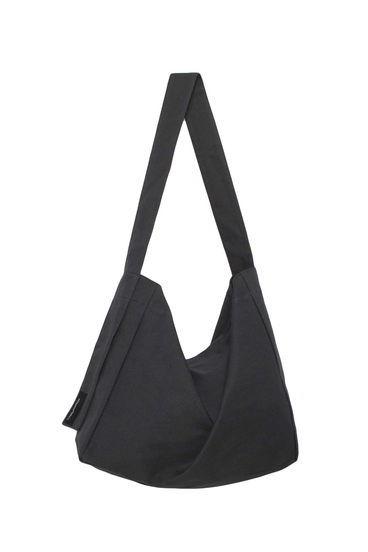 [MagnetBag] New Hobo line